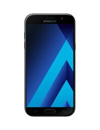 Samsung-Galaxy-A7-20171.jpg