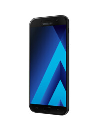 Samsung-Galaxy-A7-20172.jpg