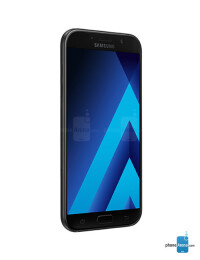Samsung-Galaxy-A7-20173.jpg