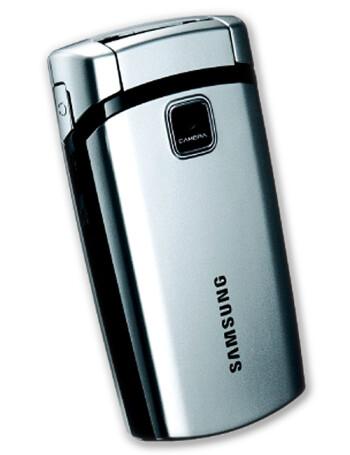 Samsung SGH-C406