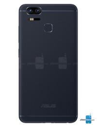 Asus-ZenFone-3-Zoom4