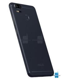 Asus-ZenFone-3-Zoom5