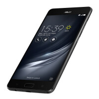 Asus-ZenFone-AR2additional.jpg