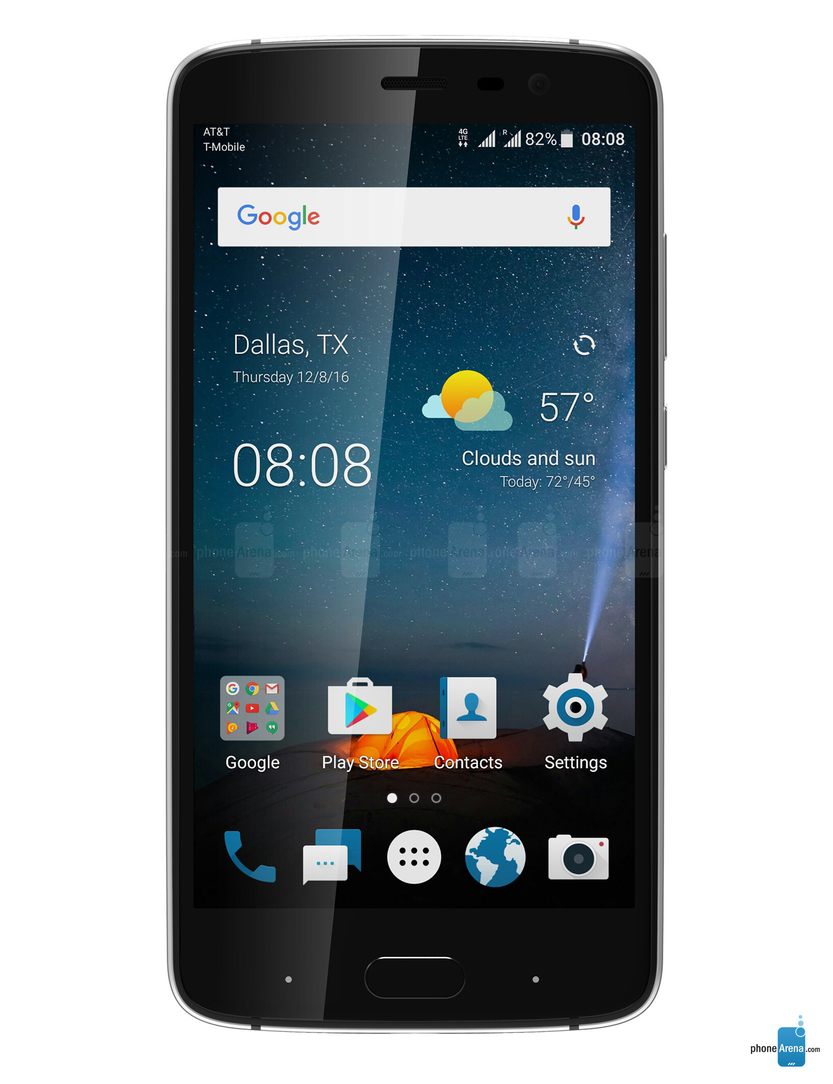 not applied zte blade v8 review Locate And Track