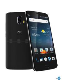 ZTE-Blade-V8-Pro2.jpg