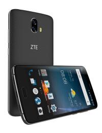 ZTE-Blade-V8-Pro3.jpg