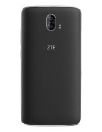 ZTE-Blade-V8-Pro4.jpg