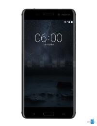 Nokia-61.jpg