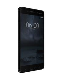 Nokia-63.jpg