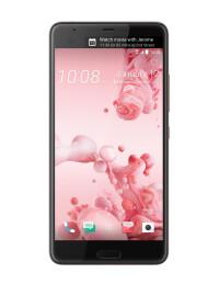 HTC-U-Ultra3