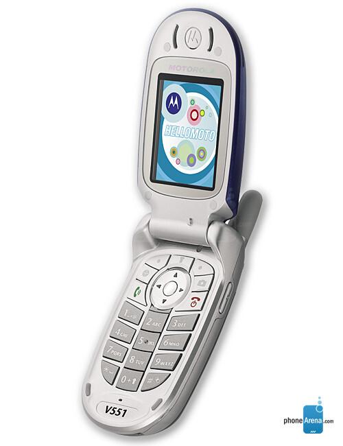 How to unlock Motorola V330 - sim-unlock.net