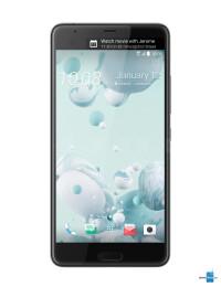HTC-U-Ultra5