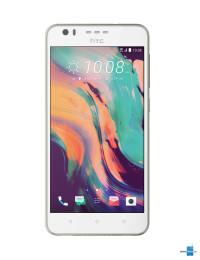 HTC-Desire-10-Lifestyle1