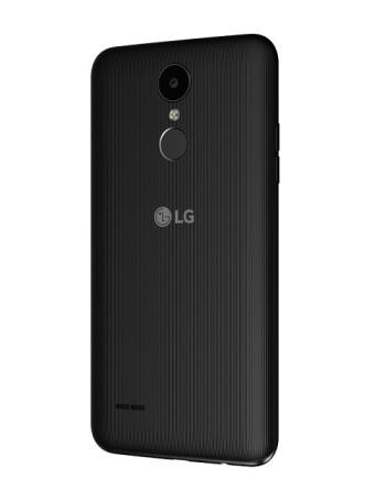 LG K4 2017 specs - PhoneArena