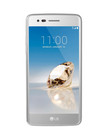 Picture of LG Aristo