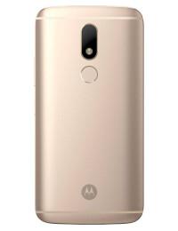 Motorola-Moto-M3