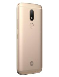 Motorola-Moto-M4