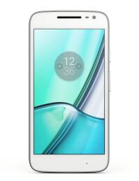 Motorola-Moto-G4-Play5
