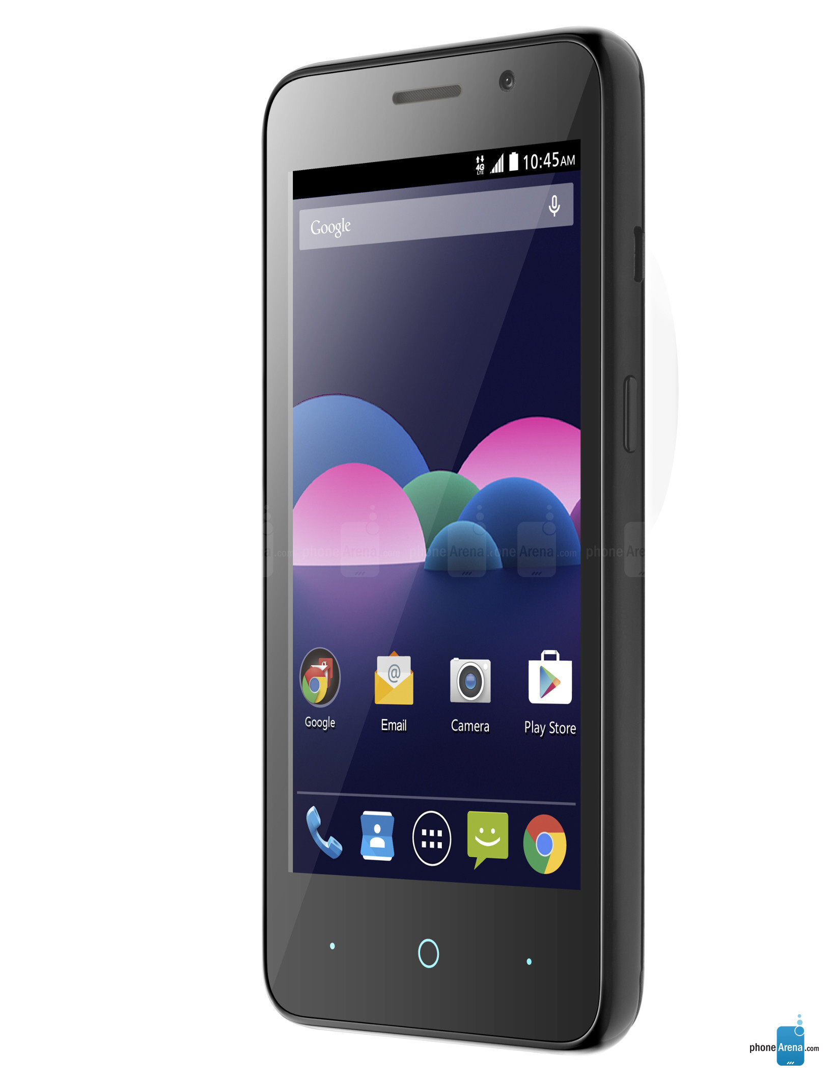 lightweight zte obsidian manual those who