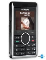 Samsung SGH-P310 cardFon