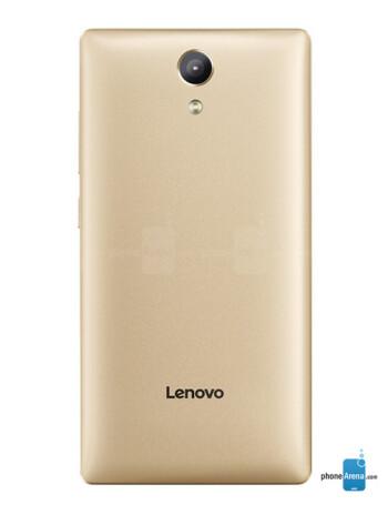 Lenovo Phab 2
