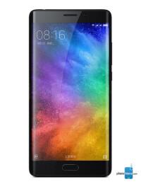 Xiaomi-Mi-Note-21