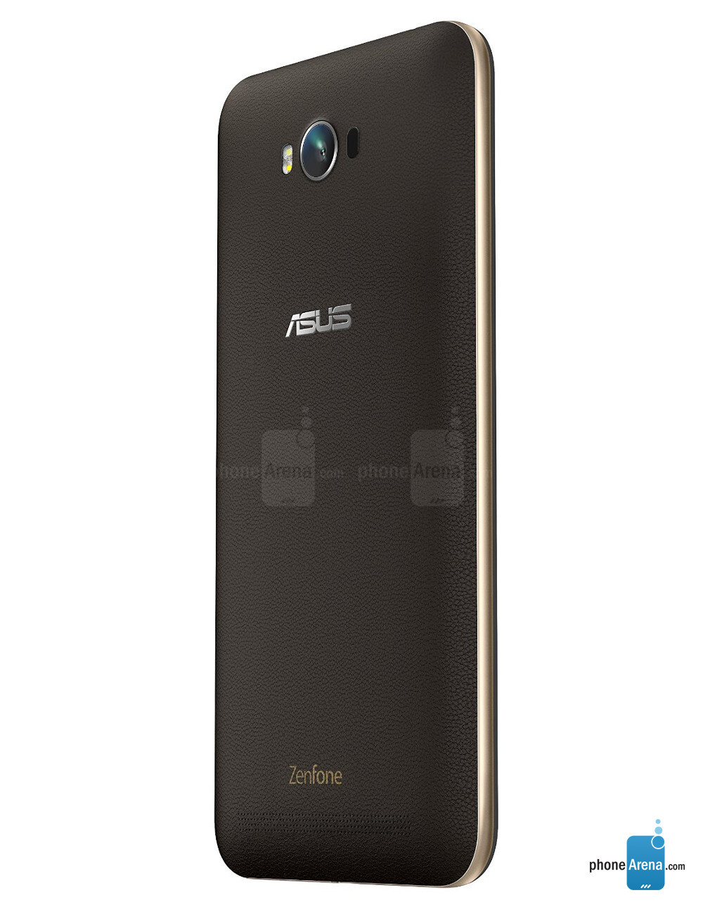 asus zenfone max full specs. Black Bedroom Furniture Sets. Home Design Ideas