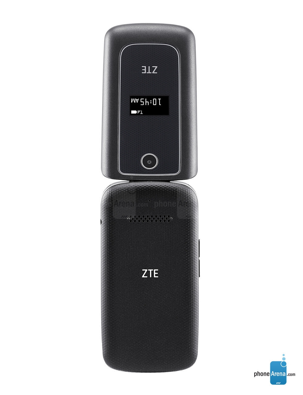 Smartphones such as ZTE Anthem 4G, ZTE Score M, ZTE Avid 4G and ZTE Aspect are just some of the many MetroPCS carrier phones at ZTE USA!