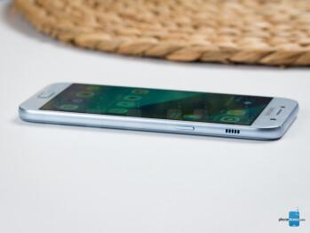 Galaxy A5 (2017)
