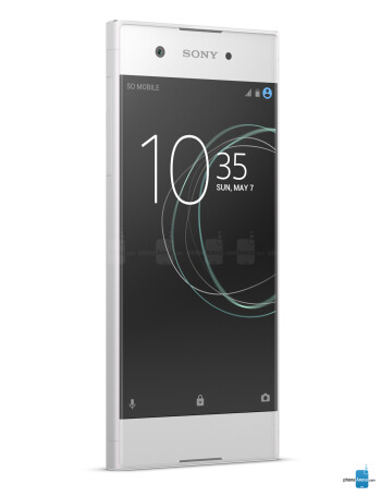 Picture of Sony Xperia XA1