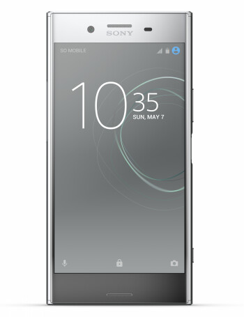 Sony Xperia XZ Premium