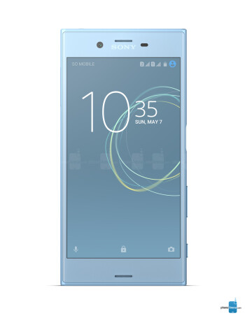 Picture of Sony Xperia XZs