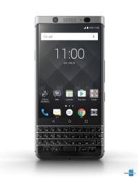 BlackBerry-KEYone1