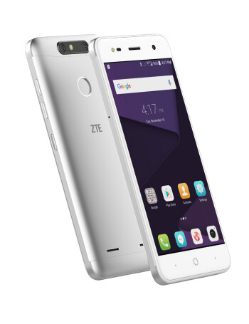 Picture of ZTE Blade V8 Mini