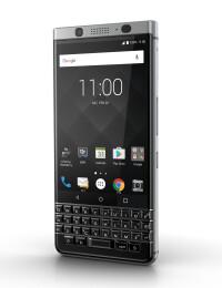 BlackBerry-KEYone2