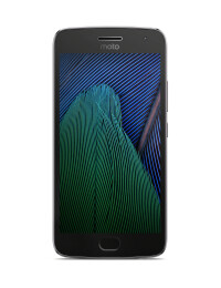 Motorola-Moto-G5-Plus1