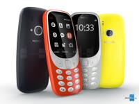 Nokia-33103a