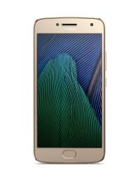 Motorola-Moto-G5-Plus2