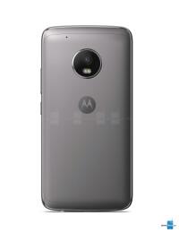 Motorola-Moto-G5-Plus5