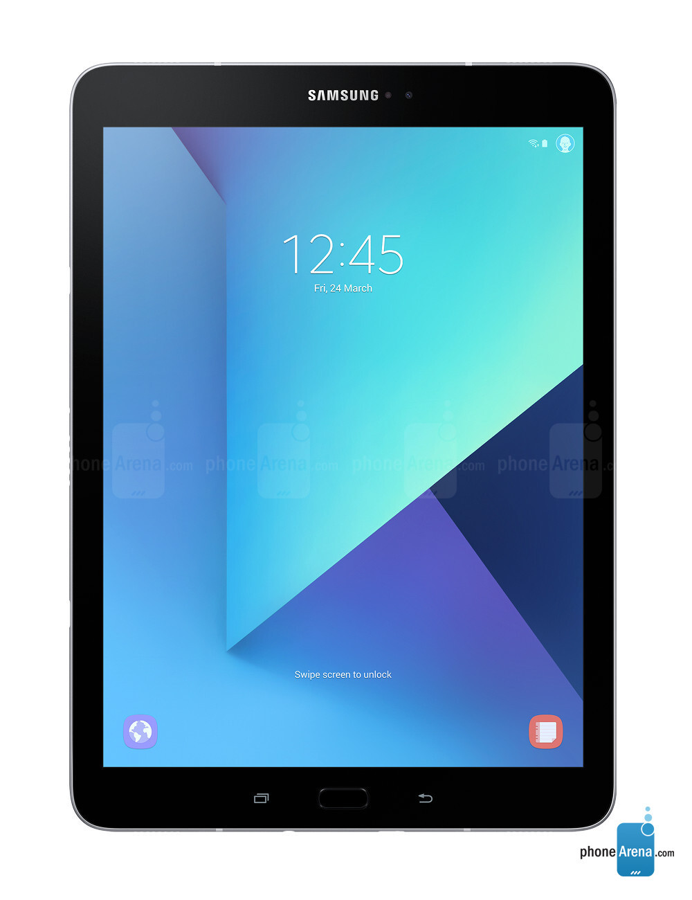 samsung galaxy tab s3 full specs. Black Bedroom Furniture Sets. Home Design Ideas