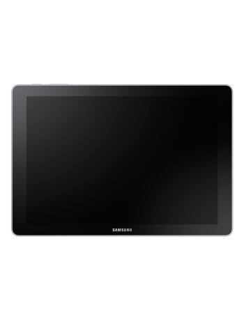 Samsung Galaxy Book 10.6-inch specs