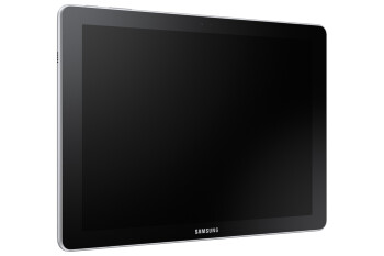 Samsung Galaxy Book 10.6-inch