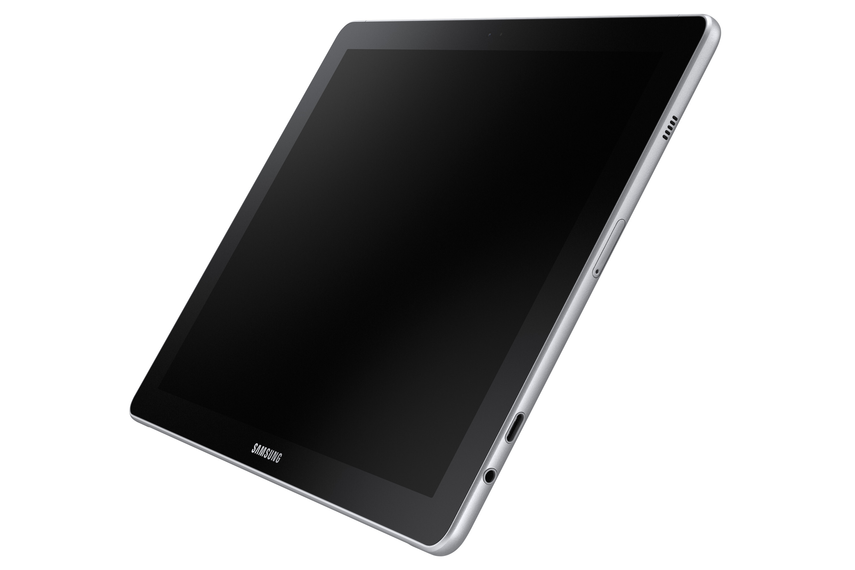 Samsung Galaxy Book 10 6 Inch Full Specs
