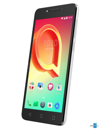 Picture of Alcatel A5 LED