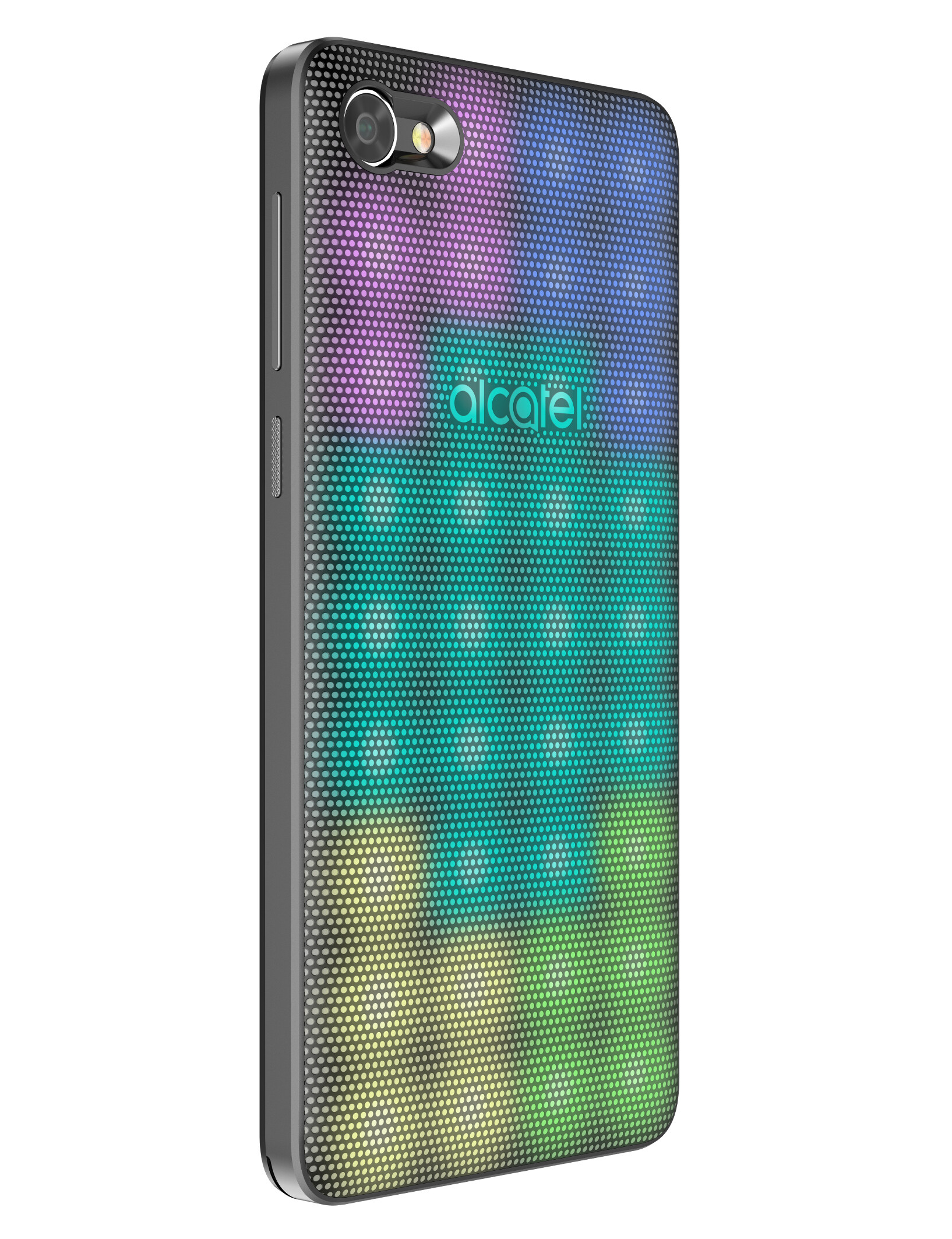 alcatel a5 led full specs