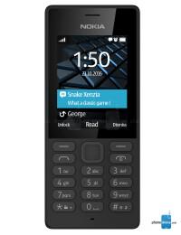 Nokia-1501