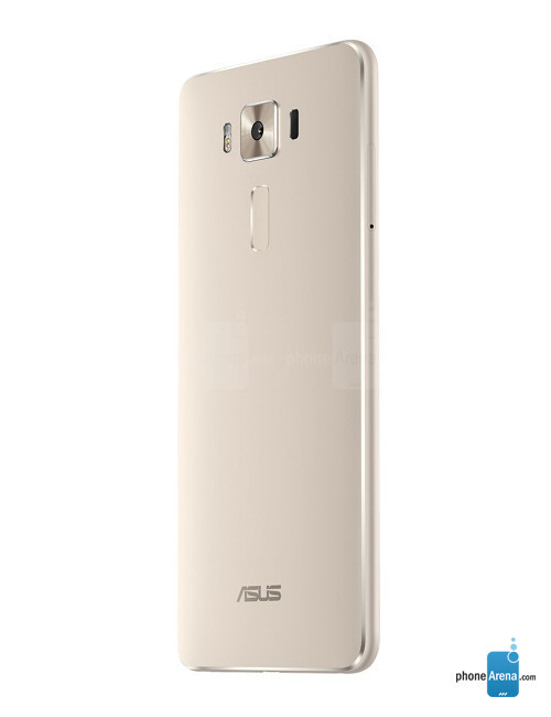asus zenfone 3 deluxe zs550kl specs. Black Bedroom Furniture Sets. Home Design Ideas