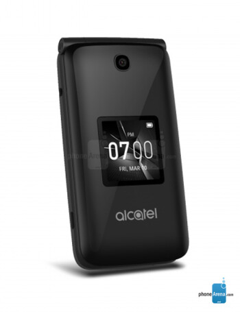 Picture of Alcatel GO FLIP