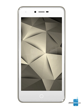 Picture of Karbonn Aura Sleek 4G