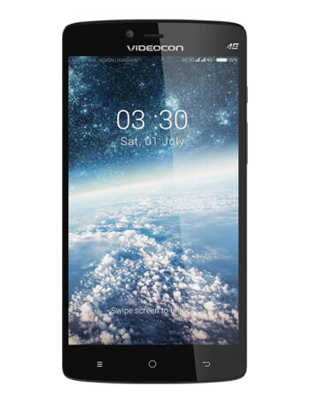 Picture of Videocon Krypton 3